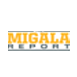 MIGLA Report